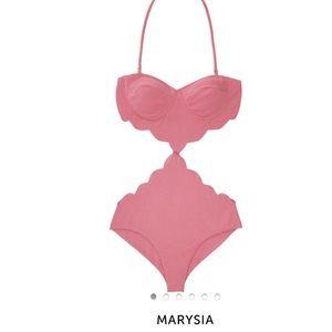 Marysia Swim